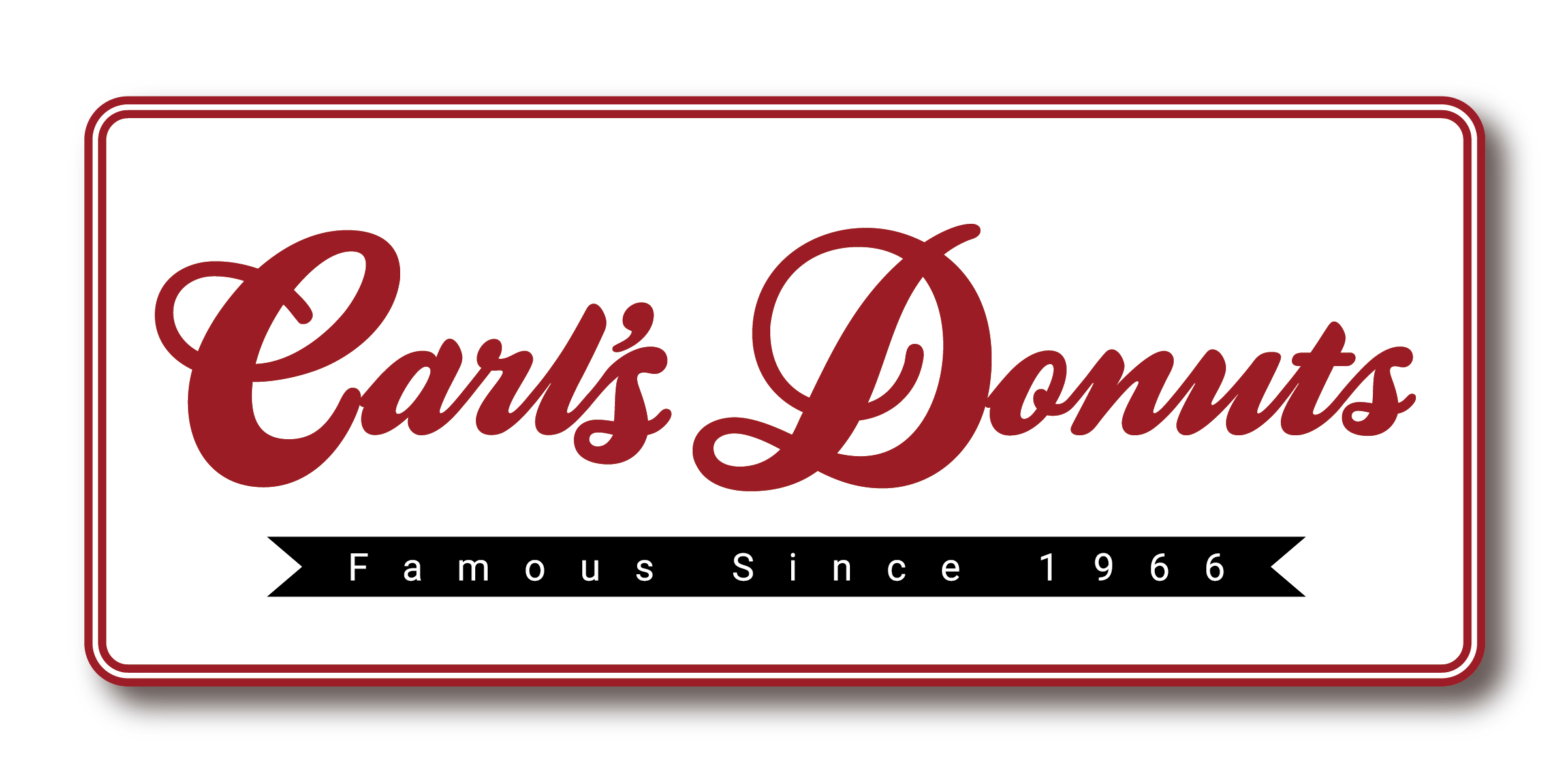 carl s donuts